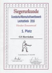 GS_Heuler-Zonenwurf.JPG