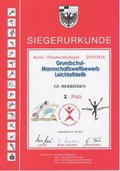 GS_Siegerurkunde.JPG