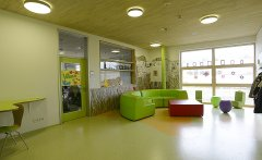 Mittelschule-Neubau-Obergeschoss_01.jpg