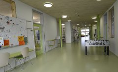 Mittelschule-Neubau-Obergeschoss_03.jpg