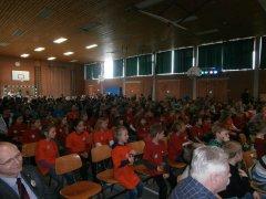 Schulchorfestival_1.JPG