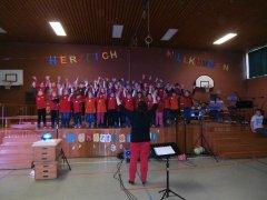 Schulchorfestival_2.JPG
